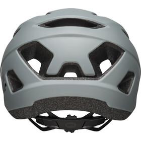 Bell Nomad Helmet matte gray/black